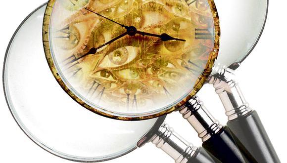 Tiburcio y el Celolita, por Alfredo Bullard