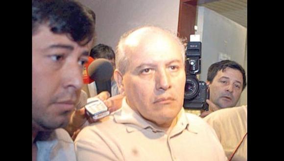 Condenado por muerte de 364 personas pide perdón en Paraguay