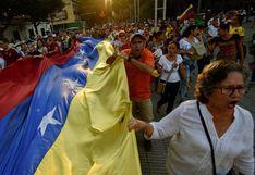 Grupo de Lima se reunirá la próxima semana en Bogotá por Venezuela