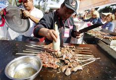 ¿A dónde va la cocina peruana?: chefs debaten sobre el futuro de nuestra gastronomía