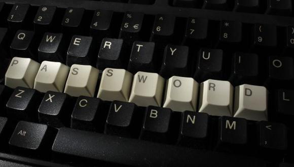 Seis consejos para evitar sufrir ciberataques este 2015