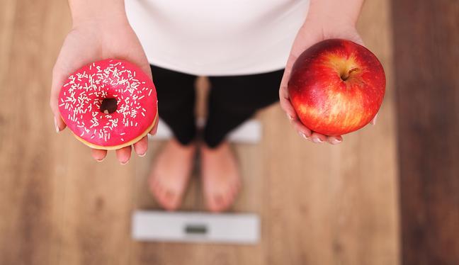 #ElComercioteinforma – Ep. 43: Cómo luchar contra el sobrepeso y la obesidad desde la alimentación | Podcast
