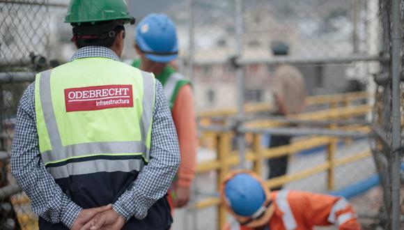 Editorial: Los socios de Odebrecht