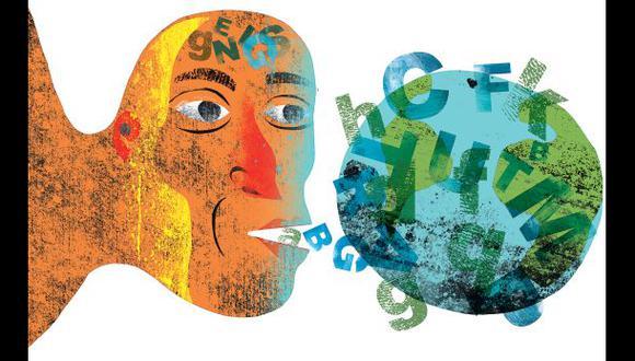 Los retos de la filosofía del lenguaje