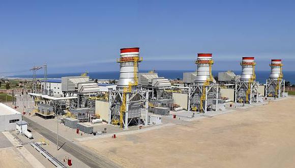 Central termoeléctrica Puerto Bravo inició operación en el país