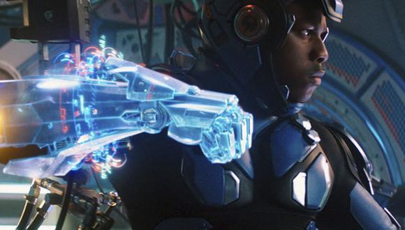 5 películas de ciencia ficción ambientadas en 2020: ¿cuán exactas fueran sus predicciones? (Foto: Imdb)