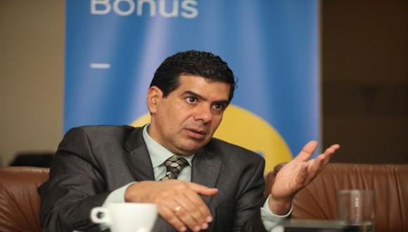 Tarjeta Bonus apunta a los millenials y será recargable
