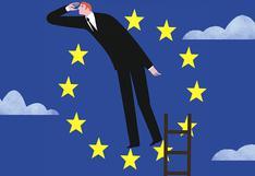 ¿Londres como centro financiero de la UE?, por Paul Keller