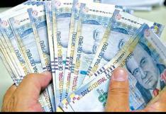 Retiro AFP: ¿Cómo saber si accedo al retiro de S/ 17,200 de mi fondo de pensiones?