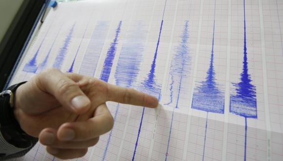 Un robot periodista dio la primicia del sismo en Los Ángeles
