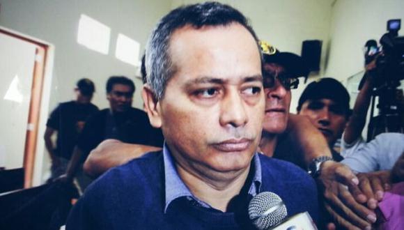 Orellana y su hermana se negaron a declarar en juicio - 2
