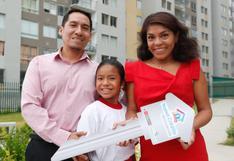 Nuevo Crédito Mivivienda: ¿Qué es y cómo se puede acceder a este beneficio para comprar tu propia casa?