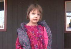 ¿Charlotte Figi, la niña que inspiró el uso del aceite de cannabis, murió de coronavirus?