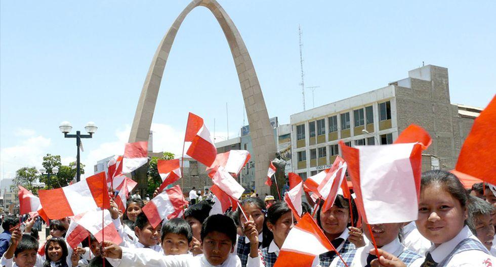 Visita estos destinos en el Día Internacional del Turismo - 19