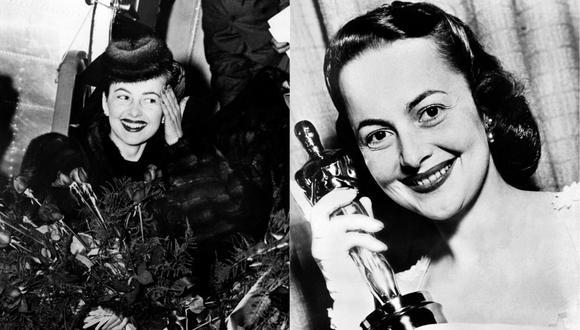 Investigadores constatan que la representación femenina en el cine alcanzó un mínimo histórico entre 1920 y 1950. (Foto: AFP)