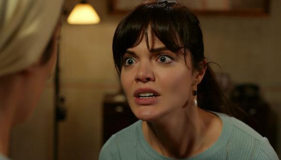 """La telenovela turca """"Tierra amarga"""" fue estrenada en julio de 2021 en España por Antena 3 (Foto: Tims & B Productions)"""