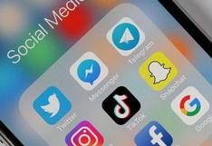 EE.UU. analiza las redes sociales para anticipar amenazas terroristas con un nuevo sistema
