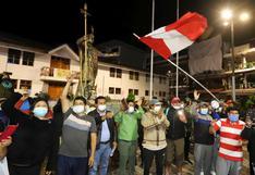 Cusco: Machu Picchu continúa en huelga indefinida por desacuerdos en tercera mesa técnica