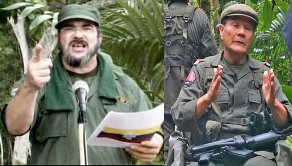 Santos autorizó viaje de los jefes de las FARC y el ELN a Cuba