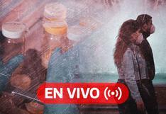 Coronavirus Perú EN VIVO | Cifras y noticias en el día 259 del estado de emergencia, hoy domingo 29 de noviembre