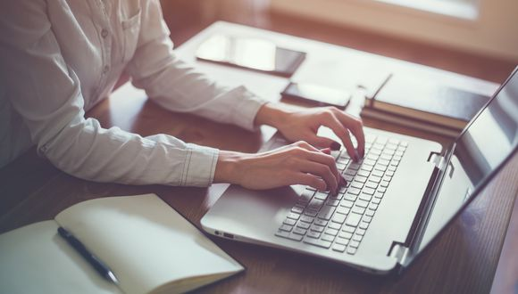 El proveedor de internet ULTRA, promete conexiones de red estables y a velocidades rápidas. (Foto: Shutterstock)