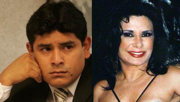 España: El abogado peruano en cuyo despacho mataron a 3 latinos