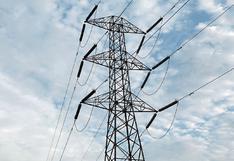 Electricidad, mentiras y mercantilismo, por Daniel Hermoza