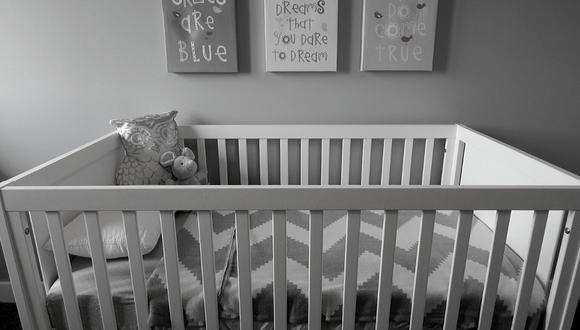 """Una madre fue testigo de una """"espeluznante"""" escena que terminó convirtiéndose en una sensación viral en redes sociales como Facebook. (Foto: Pixabay/Referencial)"""