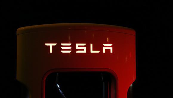 Tesla aterrizará pronto en China. (Foto: Pixabay)