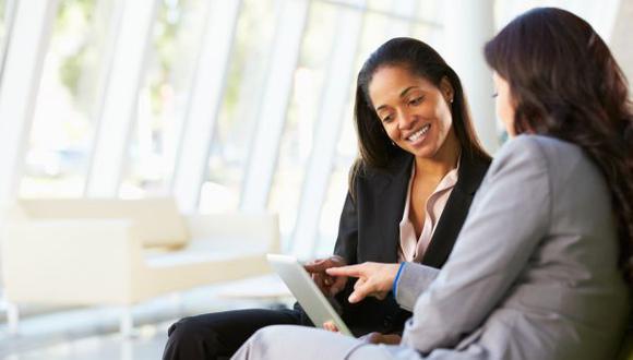 Construye y potencia tu marca personal con estos seis consejos