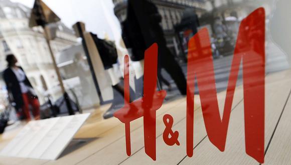 H&M distribuirá en sus tres nuevas tiendas en Perú sus colecciones de mujer, hombre, jóvenes y niños. En la de Larcomar también incluirá los artículos de H&M Home. (Foto: Reuters)