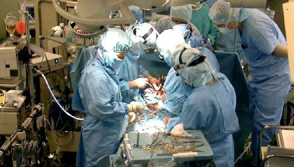 El Vaticano inicia foro sobre el tráfico de órganos