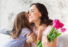 Día de la Madre: cuál es el origen de esta celebración
