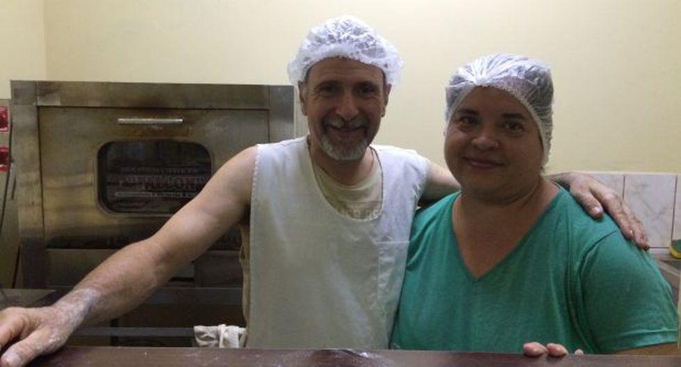Italian Food, la pizza de la que todos hablan en Surquillo - 3