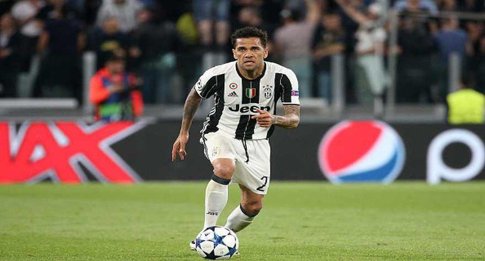 Real Madrid vs Juventus: los sudamericanos que estarán en final - 11