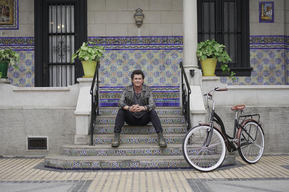 (Foto: Sergio Rodríguez)