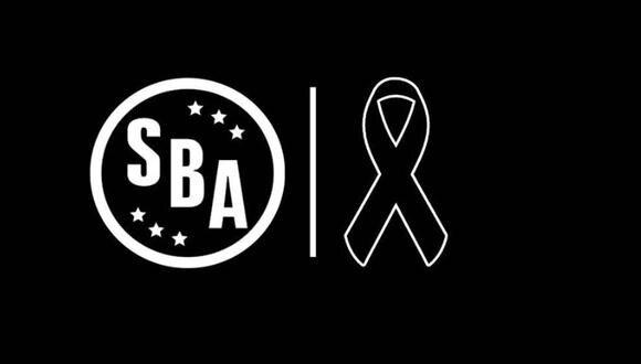 Sport Boys lamentó el fallecimiento de un hincha en Estados Unidos por el coronavirus   Foto: Sport Boys