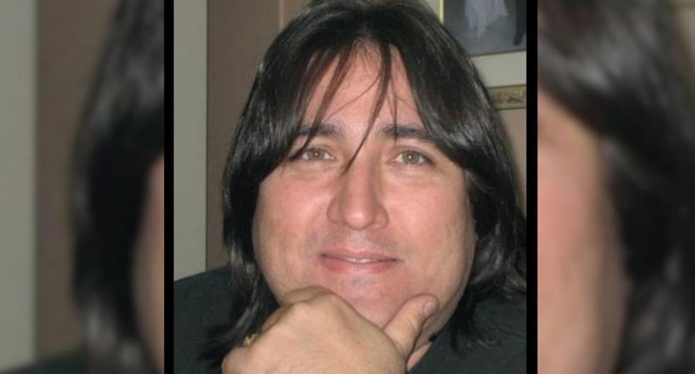 Matías Enrique Salazar fue detenido en Maracay y por ahora está recluido en una sede policial de esa ciudad. Se conoció que el secuestrador vivía con su esposa y su hija en un edificio ubicado justo frente a donde mantenía encerrada a Morella.