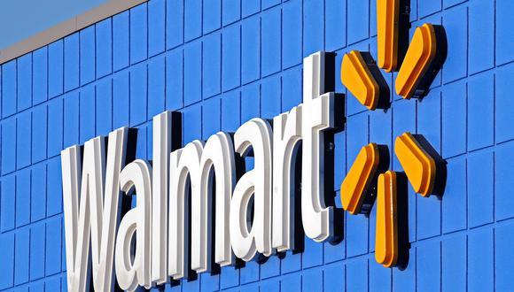 La cadena comercial anunció también una subida fuerte de sus beneficios en el tercer trimestre. (Foto: EFE)