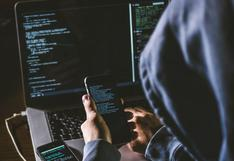 El 'stalkerware', la amenaza silenciosa que utiliza la tecnología para controlar a las víctimas de violencia doméstica