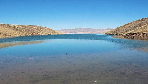Puno: río Ramis ingresa a estado de alerta roja por aumento de caudal