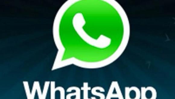 El 8 de febrero se empezarán a aplicar las nuevas condiciones de uso dentro de la app de mensajería. (Foto: @whatsapp / Instagram)