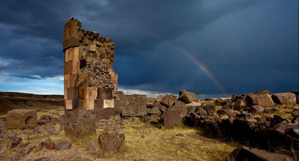 Visita estos destinos en el Día Internacional del Turismo - 18