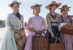 """""""Mujercitas"""": un clásico que desde hace 152 años llega al corazón de mujeres de todos los tiempos"""
