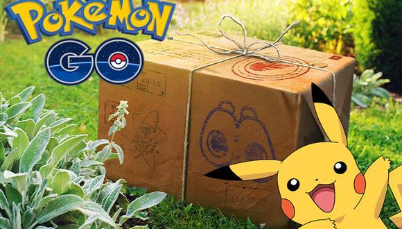 """En agosto 2020, Pokémon GO trae varias tareas de campo. Cumpliendo con algunas de estas """"investigaciones de campo"""", tendrás la oportunidad de toparte con pokémon shiny o variocolor. (Imagen: composición de El Comercio con ilustraciones de Niantic)"""