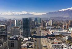 Las AFP chilenas bajo ataque, por Ian Vásquez