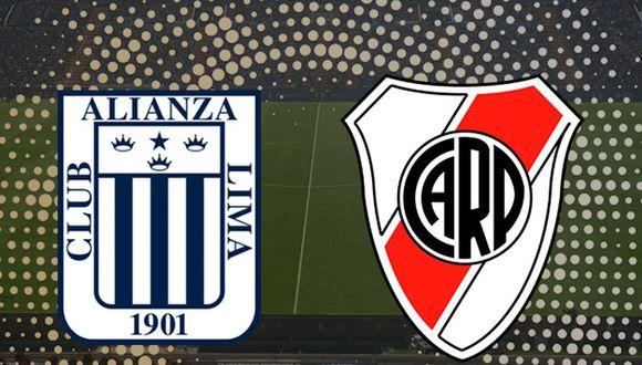 PES 2019 cuenta con el kid oficial de uniformes y estadios de Alianza Lima y River Plate. (Foto: Konami)
