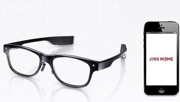Lanzan lentes que evitan que el smartphone afecte el sueño