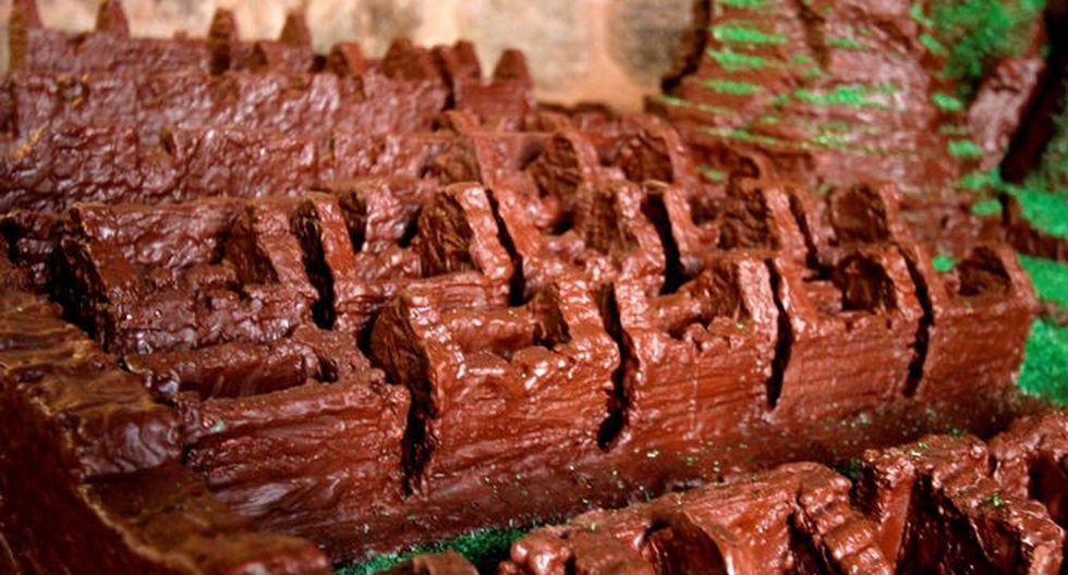 Hoy inicia el Primer Festival del Cacao y Chocolate en Barranco