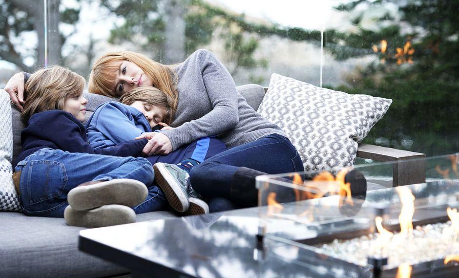 """Escenas del segundo capítulo de la nueva temporada de """"Big Little Lies"""". (Foto: HBO)"""